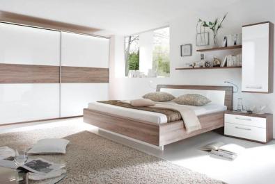 Спальня Вальс