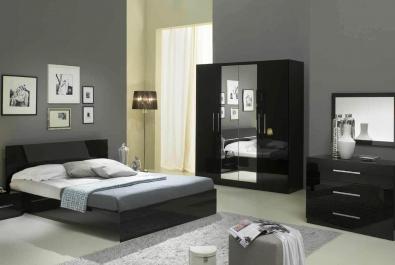 Спальня Кудесница