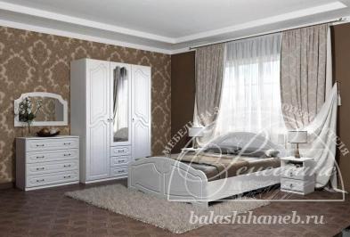 Спальня Бит