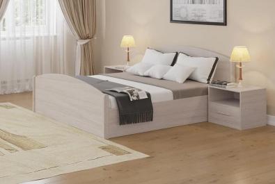 Спальня Авиталь