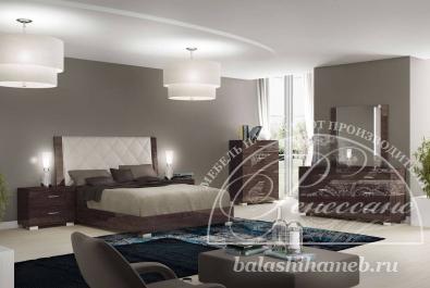 Спальня Феерия