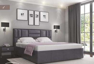 Спальня Рассвет в Шанхае