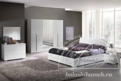 Спальня Заря