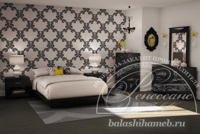 Спальня Ариозо